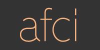AFCI Institute
