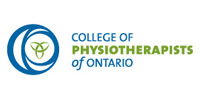 College of Physiotherapists