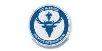 McKenzie Institute