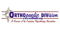 Orthopaedic Division